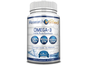 omega 3 research paper Omega 3 research paper - instead of wasting time in unproductive attempts, get qualified assistance here use this platform to receive your sophisticated custom.