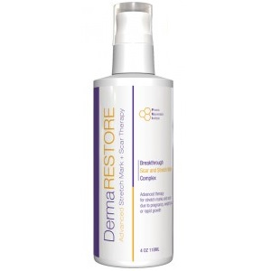 Dermabottle of Restore by Phoenix Rejuvenation Institute