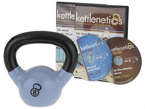 Kettlenetics featured image