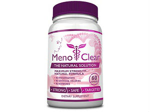 Menoclear featured image