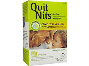 Quit Nits featured image